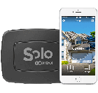 Box domotique 1Control Solo Compatible Smartphone