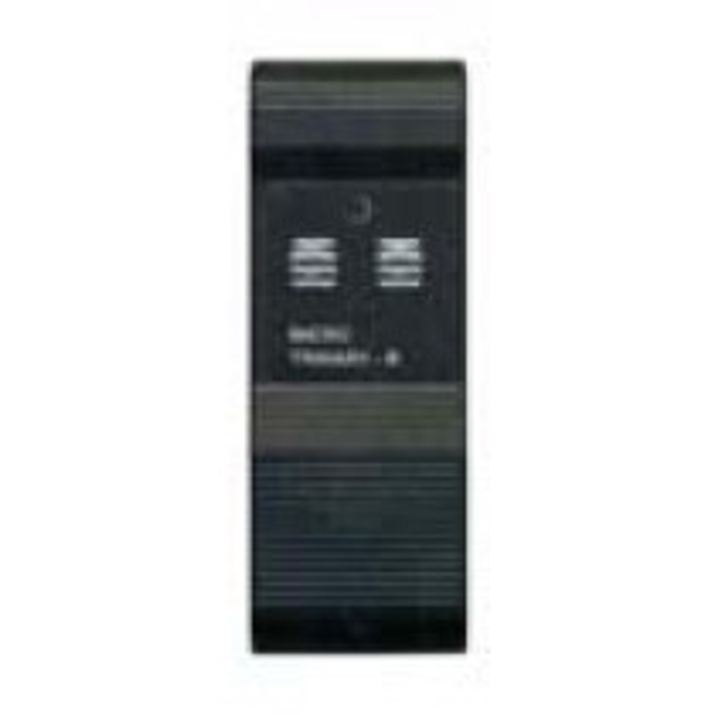 Télécommande ALBANO Microtrinary B60