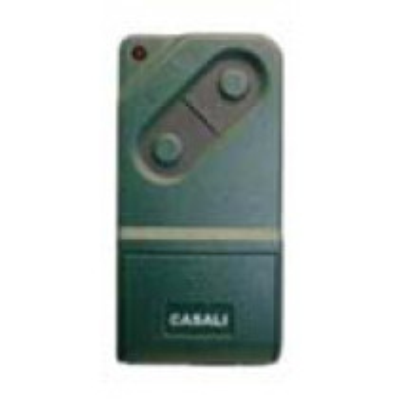 Télécommande CASALI JA400