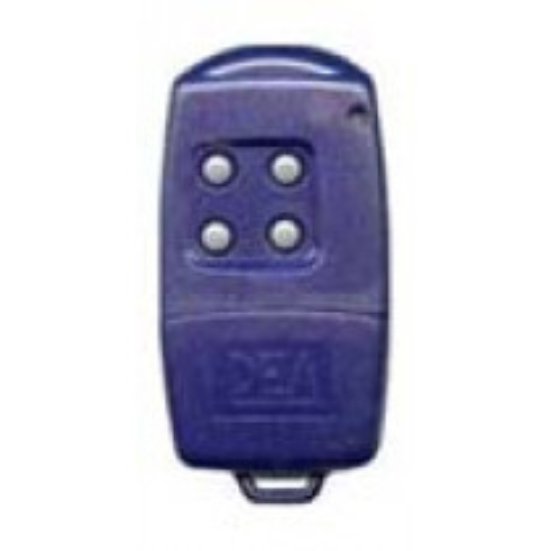 Télécommande DEA 30.875-4