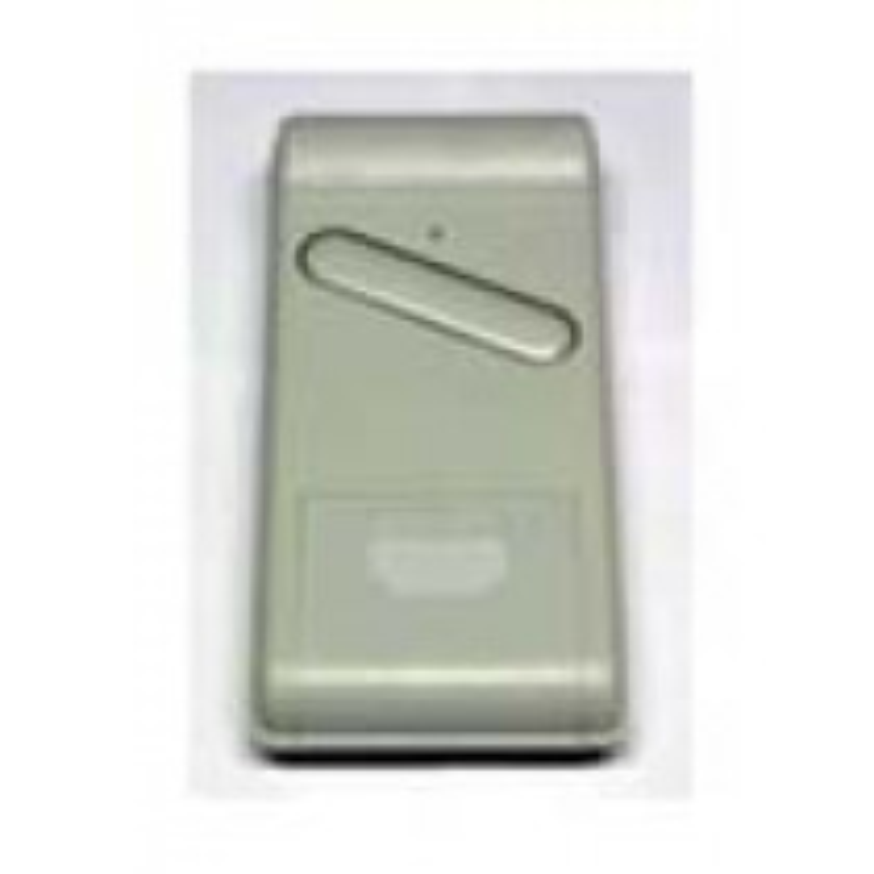 Télécommande DELTRON S525-1 27.015 MHZ