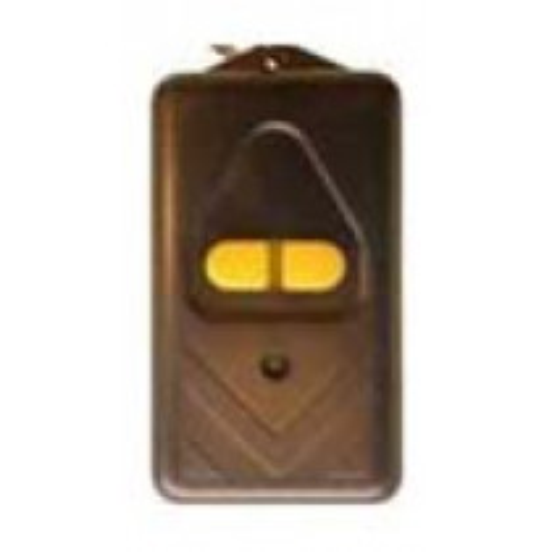 Télécommande ELEK KTM-194B