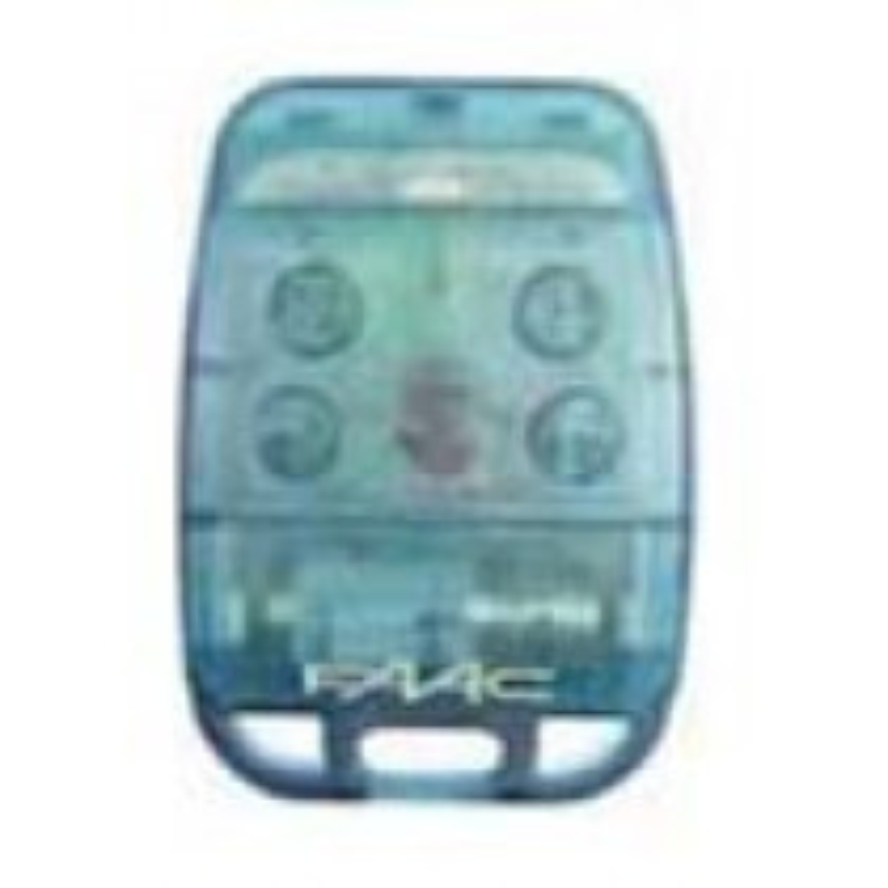 Télécommande FAAC TE4433-H