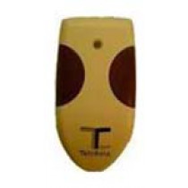 Télécommande TELCOMA TANGO-2N
