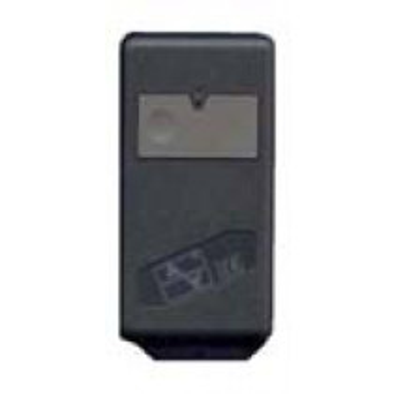 Télécommande TORAG S429-4