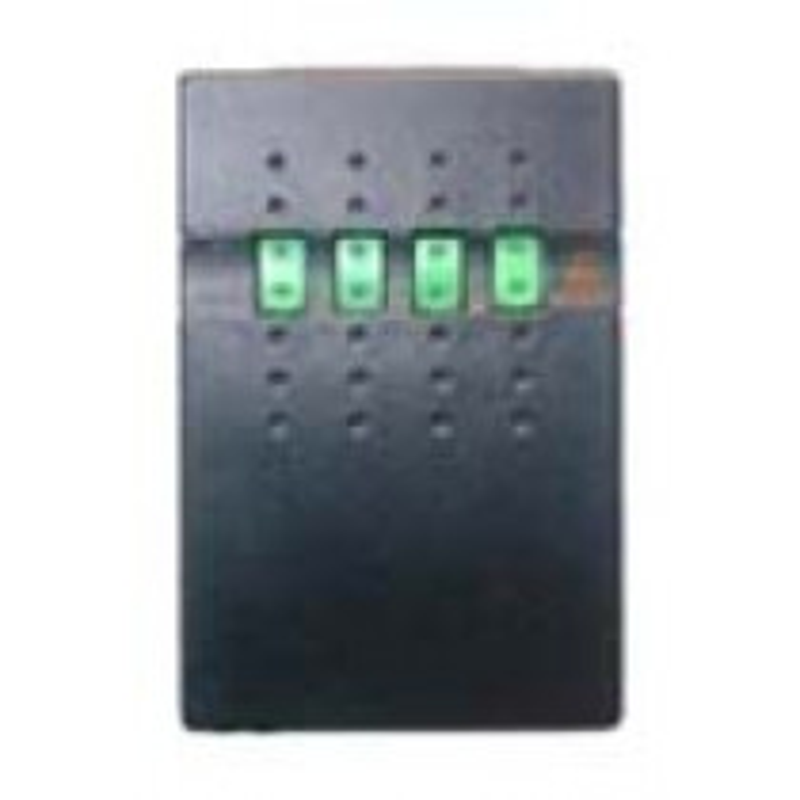 Télécommande V2 TPR4 224MHZ
