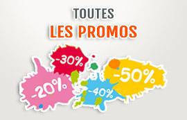 Telecommande Portail - Les promos Telecommande portail